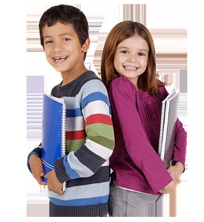 Study Champs Kids Tutoring